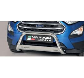 Bull Bar Ford Ecosport Misutonida EC/MED/442/IX