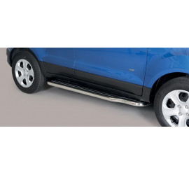 Side Step Ford Ecosport P/374/IX