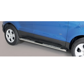 Side Step Ford Ecosport DSP/374/IX