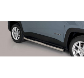 Side Step Jeep Renegade GP/376/IX
