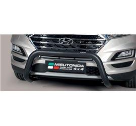 Bull Bar Hyundai Tucson Misutonida EC/SB/451/PL