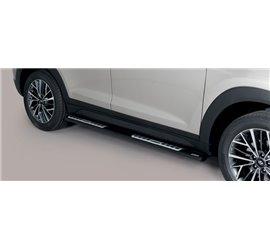 Marche Pieds Hyundai Tucson DSP/391/PL