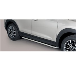 Side Step Hyundai Tucson SP/451/IX