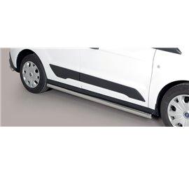 Seitenschutz Ford Transit Connect Tourneo TPS/362/IX