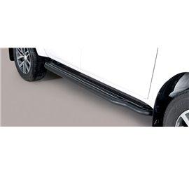 Marche Pieds Toyota Hi Lux Double Cab P/410/PL
