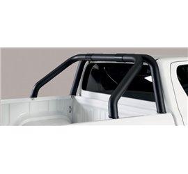 Roll Bar Toyota Hi Lux Double Cab RLD/410/PL
