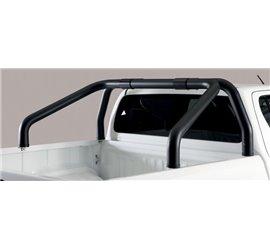 Roll Bar Toyota Hi Lux Double Cab RLSS/2410/PL