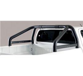 Roll Bar Toyota Hi Lux Double Cab RLSS/K/2410/PL