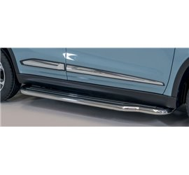 Side Step Suzuki Vitara P/455/IX