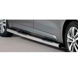 Pedane Toyota Proace Verso SWB/MWB/LWB GP/411/MWB