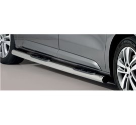 Marche Pieds Peugeot Expert MWB/LWB GP/415/MWB