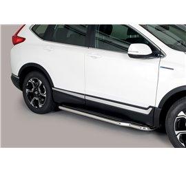 Marche Pieds Honda CRV Hybrid P/456/IX