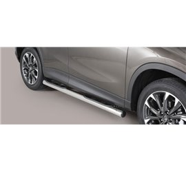 Side Step Mazda Cx5 GP/310/IX