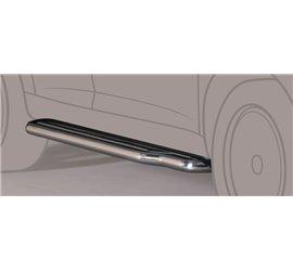 Side Step Nissan Terrano 3.0 5 Doors P/131/IX