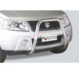 Bull Bar Suzuki Grand Vitara MA/168/IX