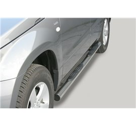 Side Step Suzuki Grand Vitara GP/168/IX