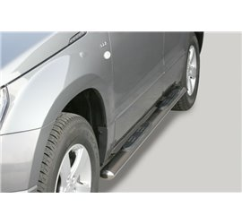 Side Step Suzuki Grand Vitara GPO/168/IX