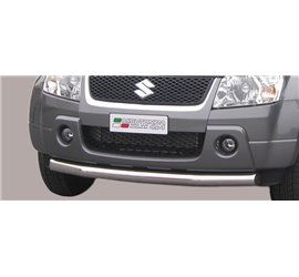 Protection Avant Suzuki Grand Vitara SLF/168/IX
