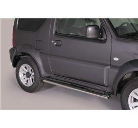 Marche Pieds Suzuki Jimny GPO/335/IX