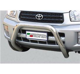 Frontschutzbügel Toyota Rav 4 SB/108/IX