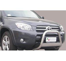 Frontschutzbügel Toyota Rav 4 EC/MED/175/IX