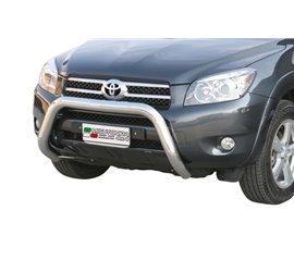 Frontschutzbügel Toyota Rav 4 EC/SB/175/IX