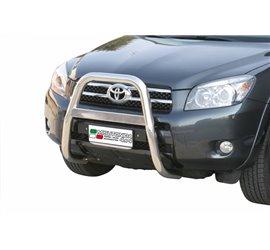 Frontschutzbügel Toyota Rav 4 MA/175/IX