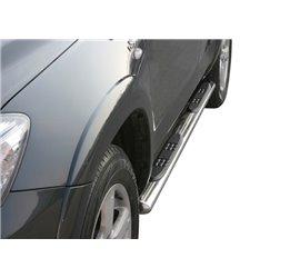 Marche Pieds Toyota Rav 4 GPO/175/IX