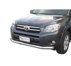 Front Protection Toyota Rav 4 SLF/175/IX