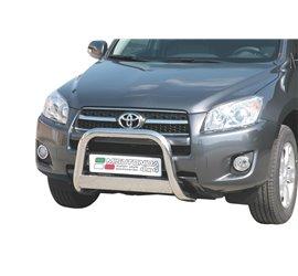 Bull Bar Toyota Rav 4 Misutonida EC/MED/245/IX