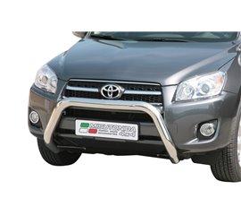 Frontschutzbügel Toyota Rav 4 EC/SB/245/IX