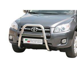 Frontschutzbügel Toyota Rav 4 MA/245/IX