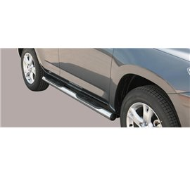 Side Step Toyota Rav 4 GP/245/IX