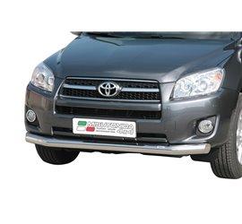 Front Protection Toyota Rav 4 SLF/245/IX