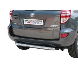 Heckstoßstange Toyota Rav 4 PP1/245/IX