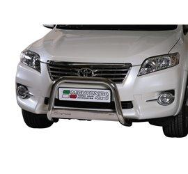 Bull Bar Toyota Rav 4 Misutonida EC/MED/270/IX