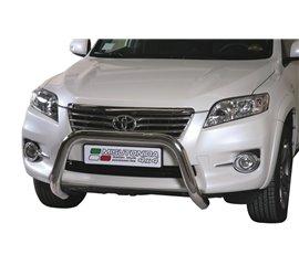 Frontschutzbügel Toyota Rav 4 EC/SB/270/IX