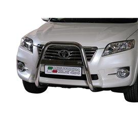 Bull Bar Toyota Rav 4 MA/270/IX