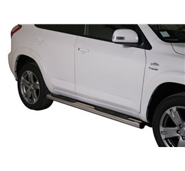 Side Step Toyota Rav 4 GP/270/IX