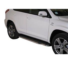 Trittbretter Toyota Rav 4 P/270/IX