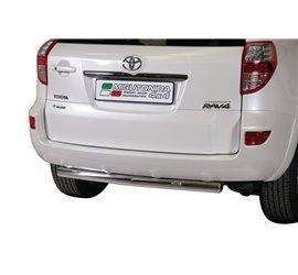 Heckstoßstange Toyota Rav 4 PP1/270/IX