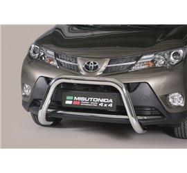 Bull Bar Toyota Rav 4 Misutonida EC/SB/345/IX