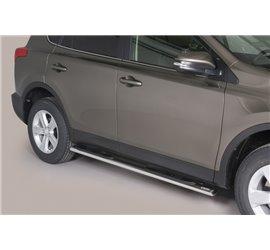 Marche Pieds Toyota Rav 4 GPO/345/IX