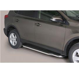 Marche Pieds Toyota Rav 4 P/345/IX