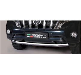 Front Protection Toyota Land Cruiser 150 PA/266/IX