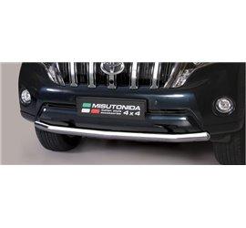 Protection Avant Toyota Land Cruiser 150 PA/266/IX