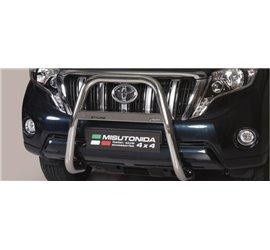 Bull Bar Toyota Land Cruiser 150 MA/266/IX