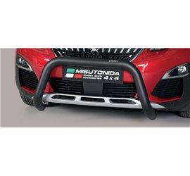 Bull Bar Peugeot 3008 Misutonida EC/SB/431/PL