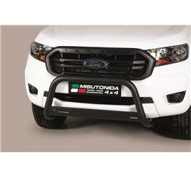 Frontschutzbügel Ford Ranger Double Cab EC/MED/295/PL