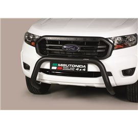 Bull Bar Ford Ranger Double Cab EC/SB/295/PL